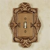 Florentine Single Switch