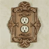 Florentine Single Outlet