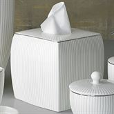 Odeon Tissue Cover Ivory