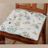 Butterfly Meadow Chair Cushion