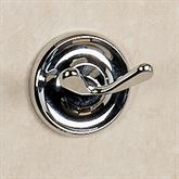 Maxwell Double Robe Hook