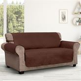 Clairmont Secure Fit Furniture Protector Sofa