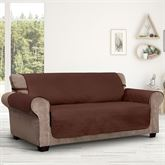 Clairmont Secure Fit Furniture Protector Extra Long Sofa