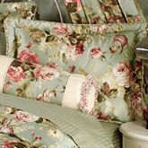 Summerfield Quilted Sham