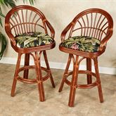 Leikela Counter Stools Wailea Coast Counter Stool Pair