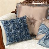Royale Tailored Pillow