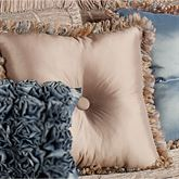 Royale Tufted Pillow