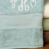Elegance Hand Towel
