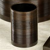 Ridley Tumbler Oil Rubbed Bronze