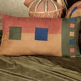 Sierra Southwest Tailored Pillow