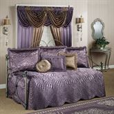 Portia Daybed Set Daybed