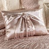 Portia Sash Pillow Rectangle