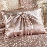 Portia Sash Pillow Rectangle