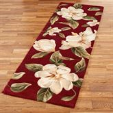 Southern Beauty Rug Runner