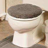 Soho Toilet Lid Cover 16 x 18