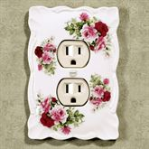 Unforgettable Single Outlet