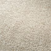 Frosted Luxury Runner Rug 23 x 76