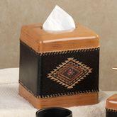 Colton Tissue Cover Multi Warm