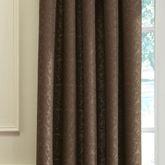 Mercato Tailored Curtain Panel