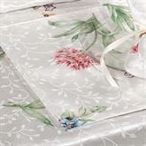 Butterfly Meadow Placemat Set of 4  Set of Four