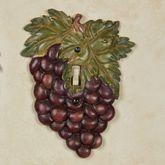 Grape Harvest Single Switch Sangria
