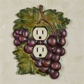 Grape Harvest Single Outlet Sangria