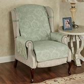 Avignon Ultimate Furniture Protector Recliner/Wing Chair