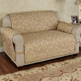 Avignon Ultimate Furniture Protector Loveseat