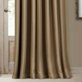 Solstice Curtain Panel