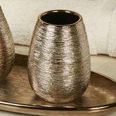 Princess Tumbler Oil Rubbed Bronze