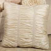 Chantilly Rose Tailored Sham