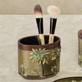 Havana Toothbrush Holder Sage