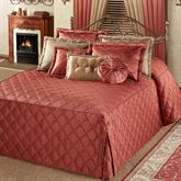 Color Classics Grande Fitted Bedspread