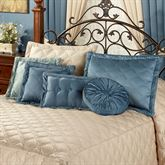 Color Classics Quilted Sham