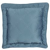 Color Classics Flanged Pillow