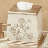 Maddie Tissue Cover Light Almond