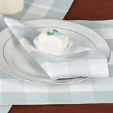Franklin Napkins Set of Four