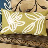 Windsor Pillow Rectangle