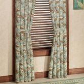 Valerie Standard Length Curtain Pair 68 x 84