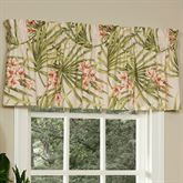 Katia Tailored Valance Light Cream 72 x 16