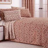 Bryce Bedspread