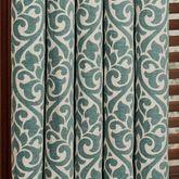 Bryce Tailored Panel 55 x 84