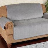 Waves Furniture Protector Sofa