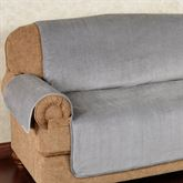 Waves Furniture Protector Sofa