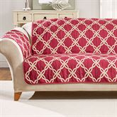 Belmont Furniture Cover Loveseat