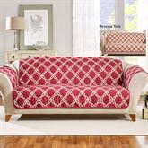 Belmont Furniture Cover Sofa