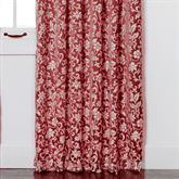 Eleanor Tailored Curtain Panel 52 x 84