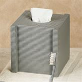 Bond Tissue Cover Gray