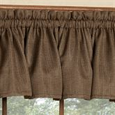 Ralston Tailored Valance 54 x 12