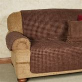 Puff Furniture Protector Sofa